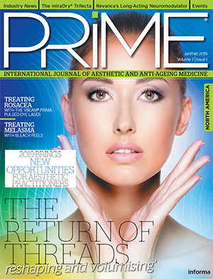 14-2019-1-prime_journal_cover__FitWzUwMCw1MDBd