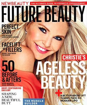 2019-5-New_Beauty_Cover__FitWzUwMCw1MDBd