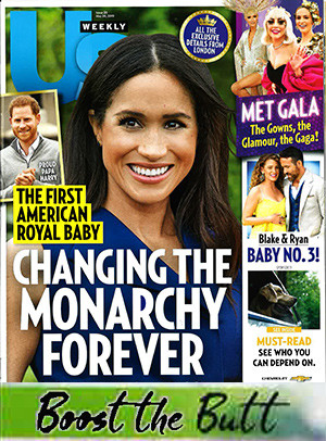 2019-5-Us_Weekly_Cover__FitWzUwMCw1MDBd