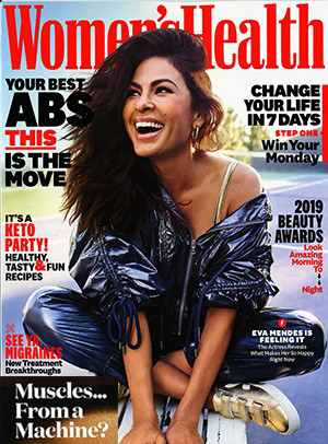 2019-5-Womens_Health_Cover__FitWzUwMCw1MDBd